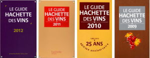 les_guides_hachette